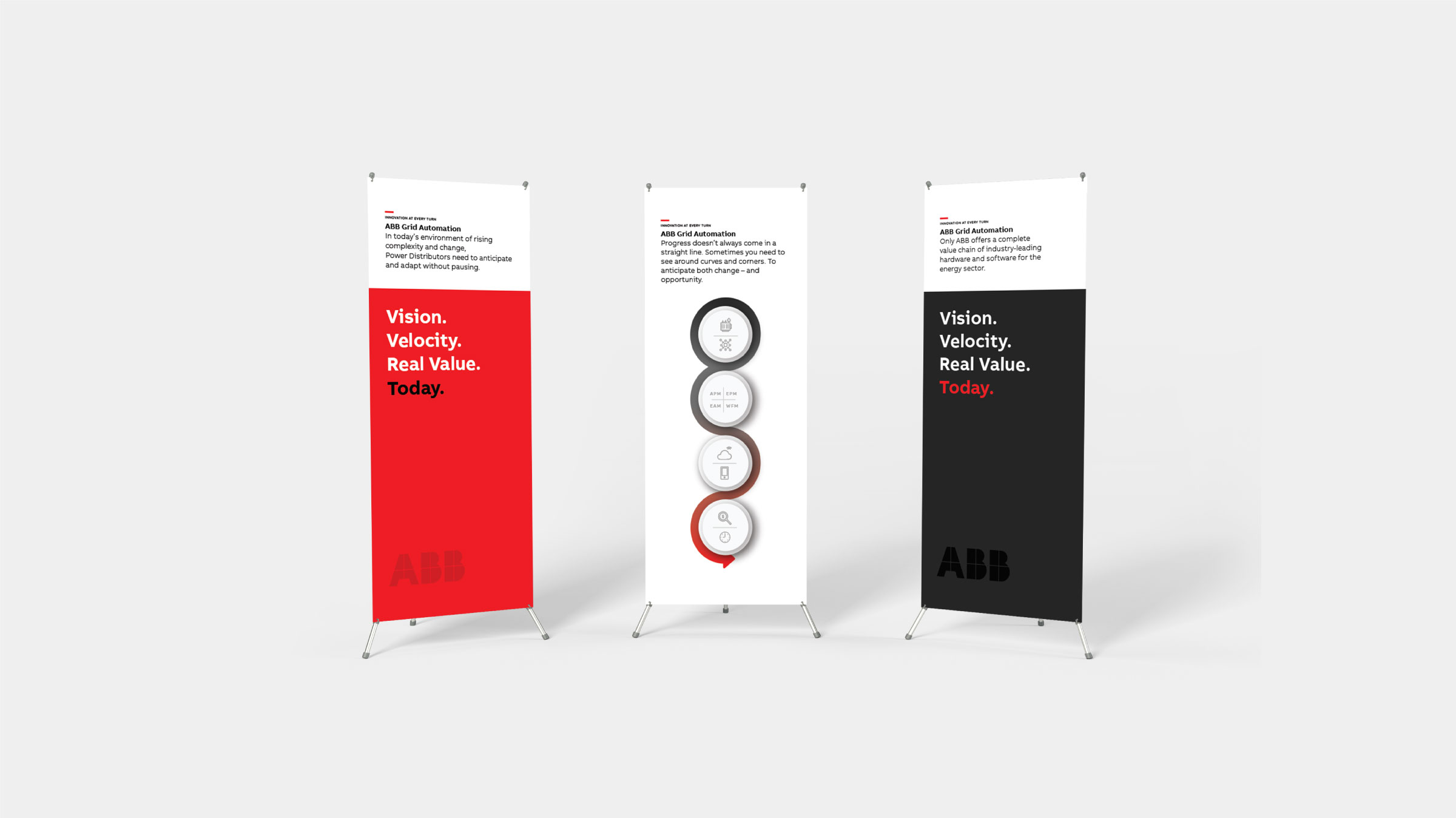 ABB-Booth
