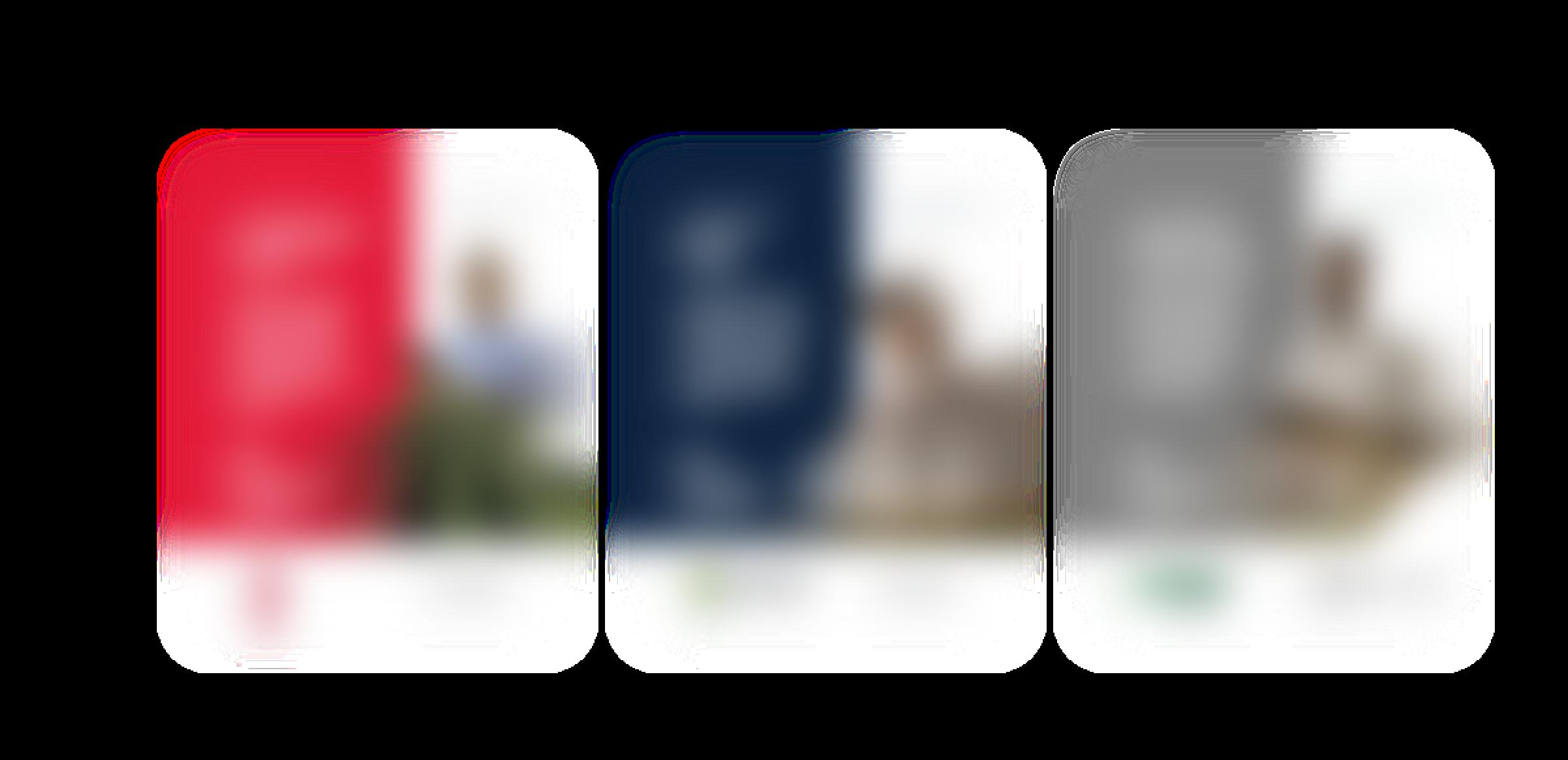 AGR-BrandTearsheets-Blur