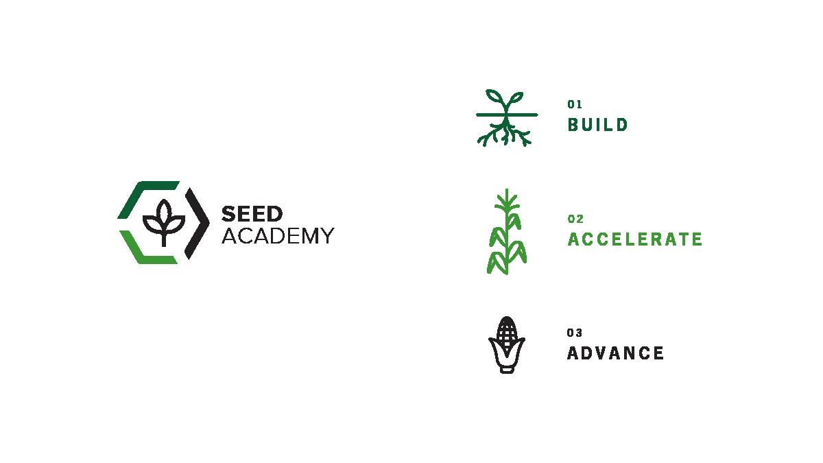 AGR-SeedAcademy-edit