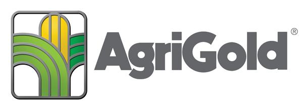 AgriGold-01