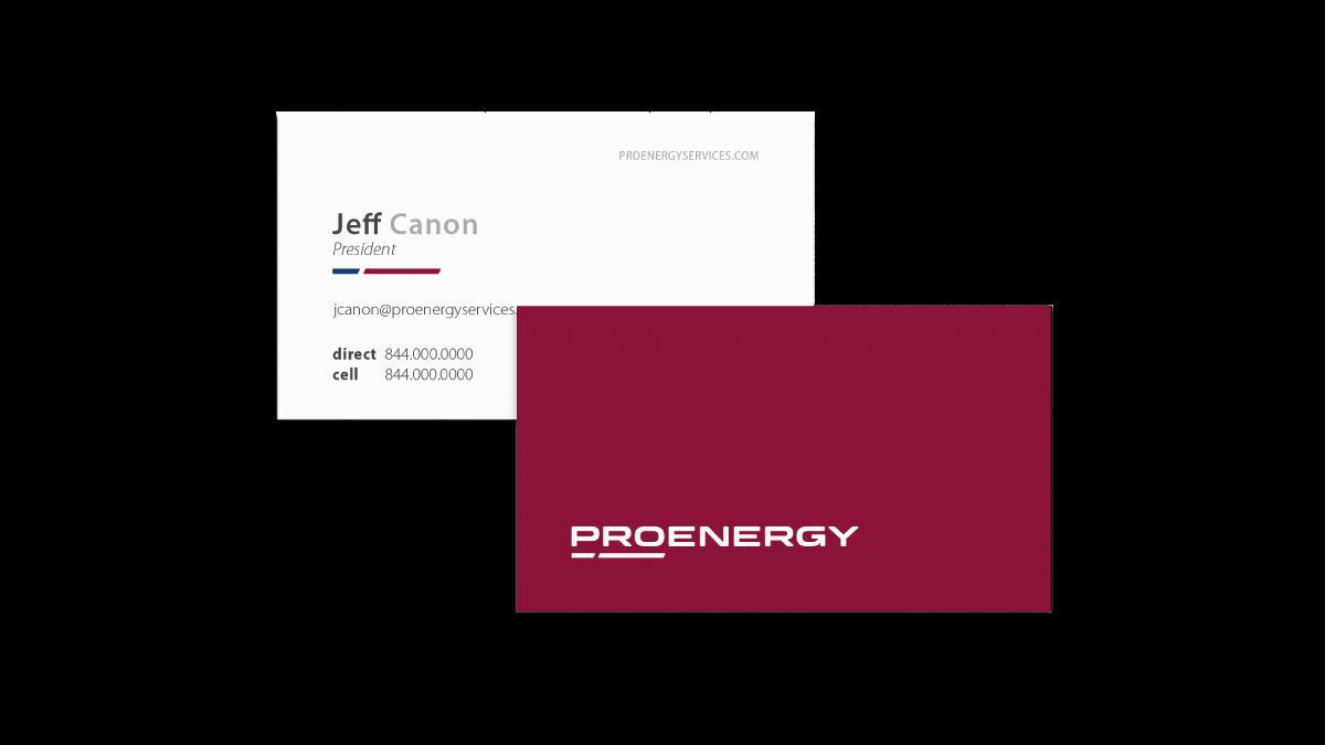 Business-Card-Mock-Up-5