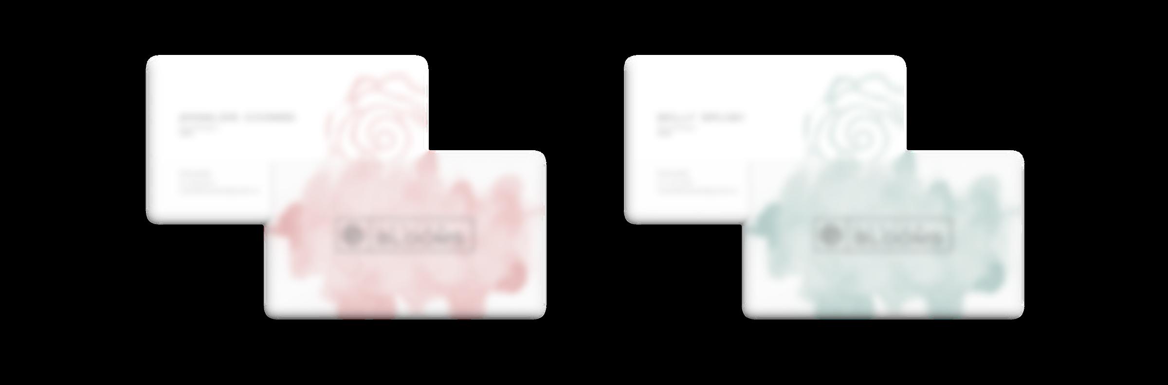 CustomBlooms-BusinessCards-Blur