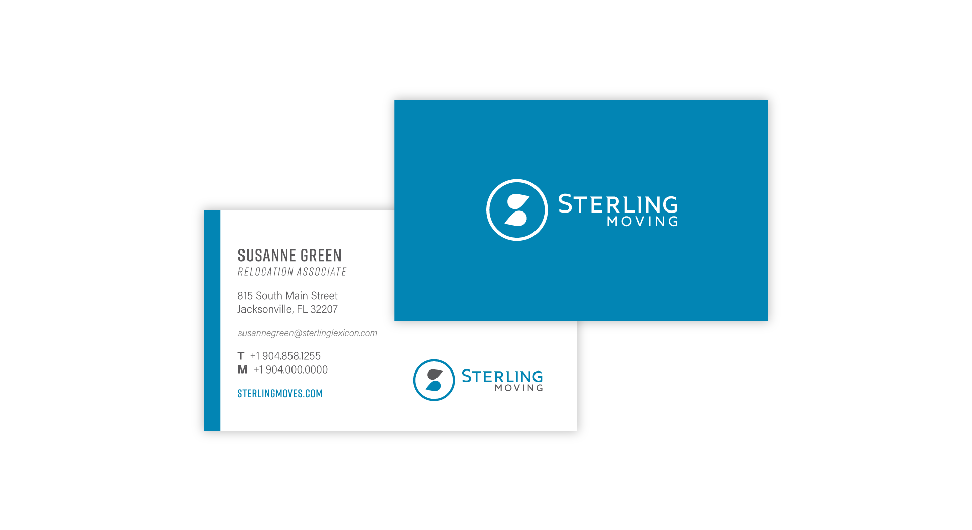 Moving-Business-Cards