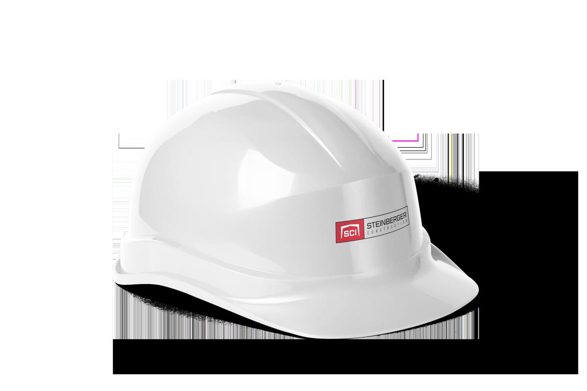 SCI-Construction-Helmet-Mockup