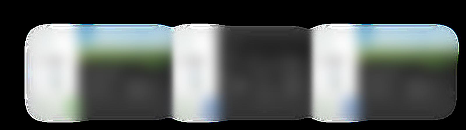 Stoller-Interactive-Screen-Grabs-Blur