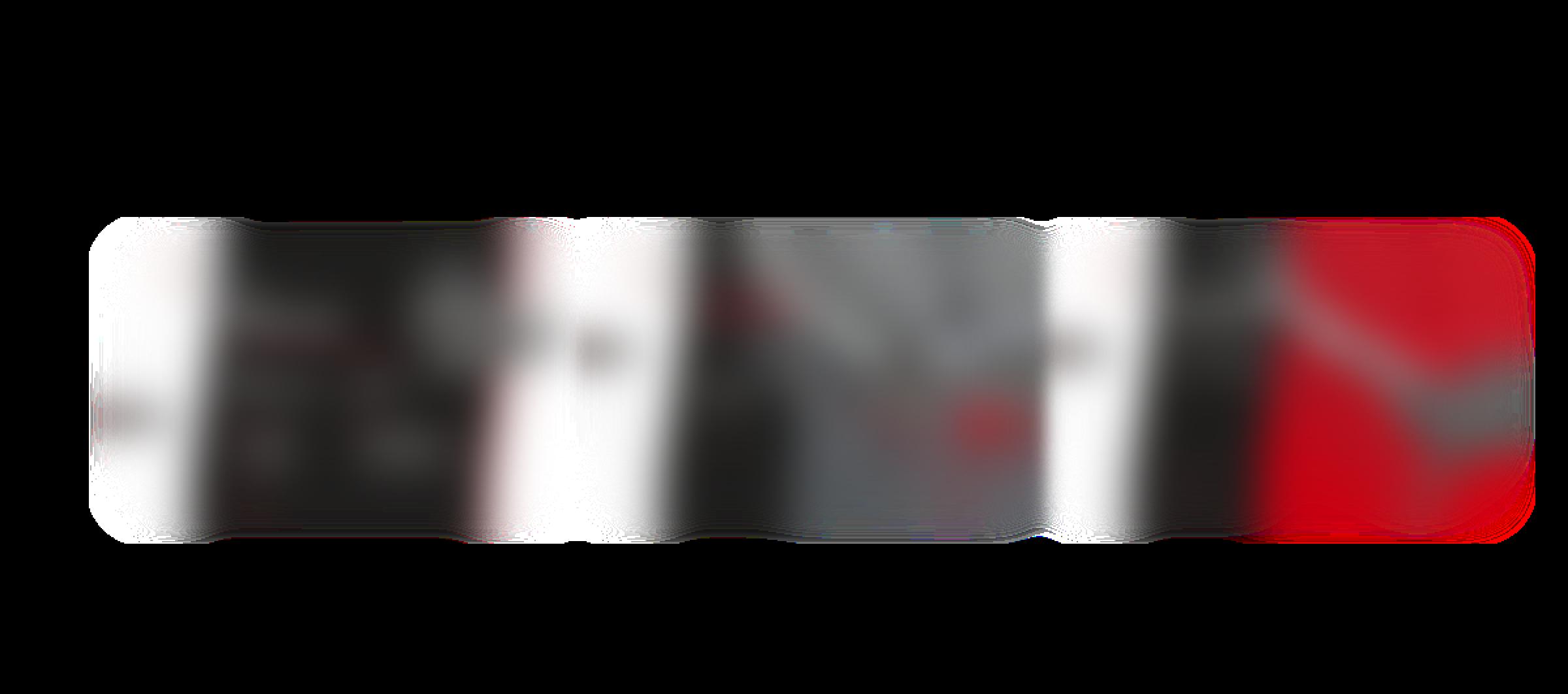 Wabtec-FDL-blur