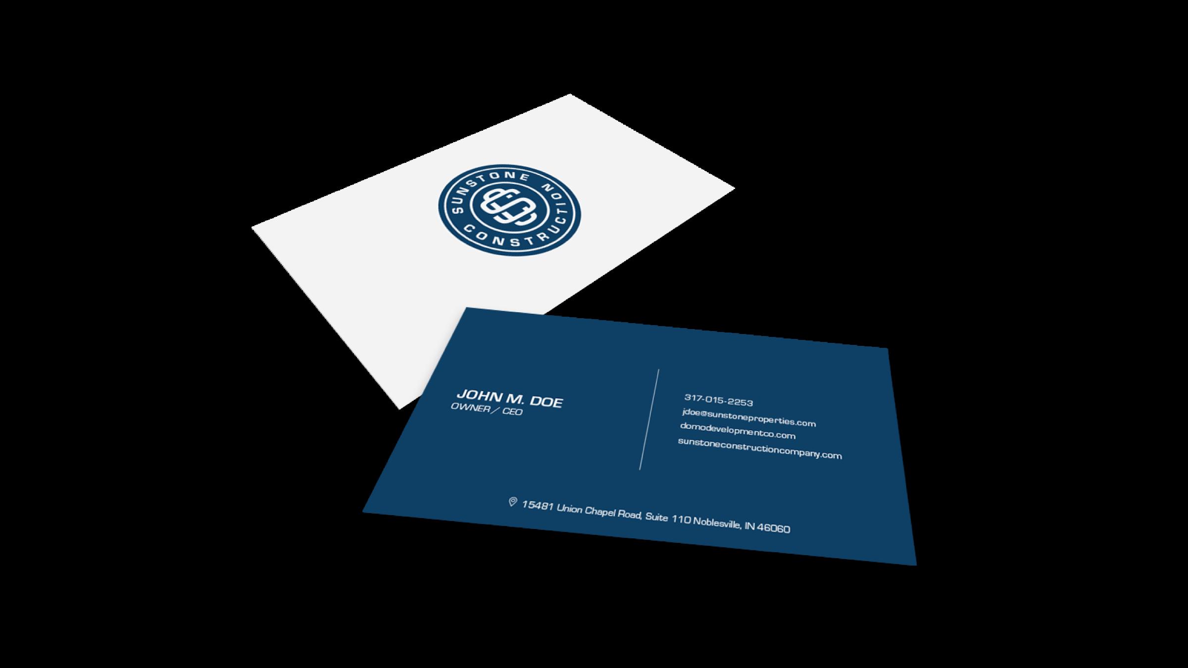 Sunstone-Business-Cards-updateA