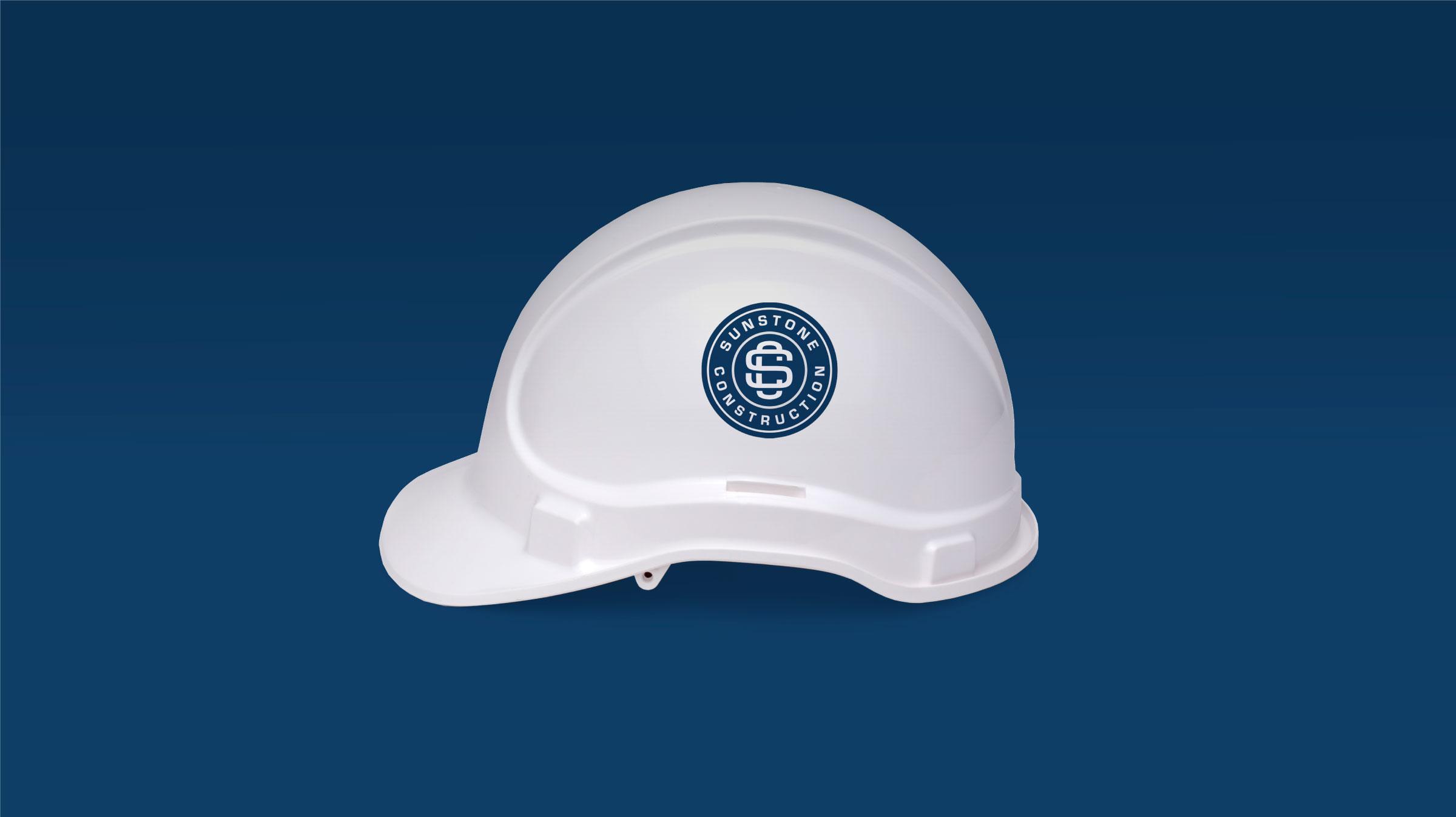 Sunstone-Hat