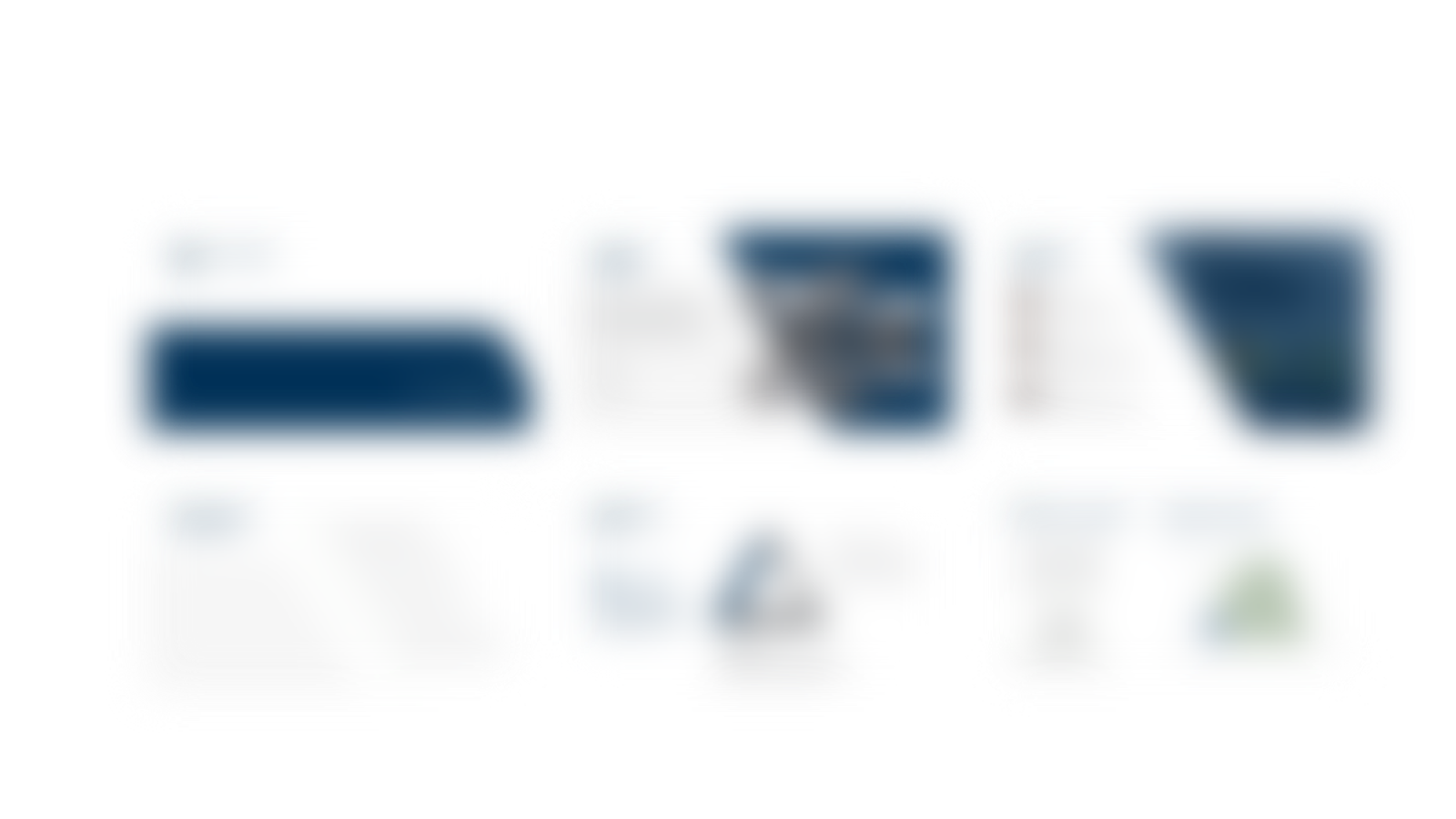 WB-PPTslides-blur