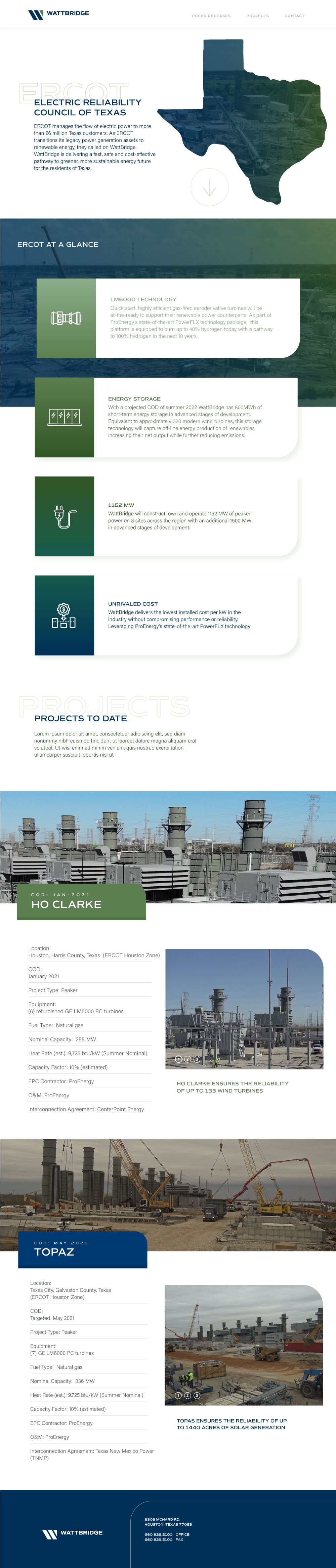 WB-Projects-Website-Apr15-1000