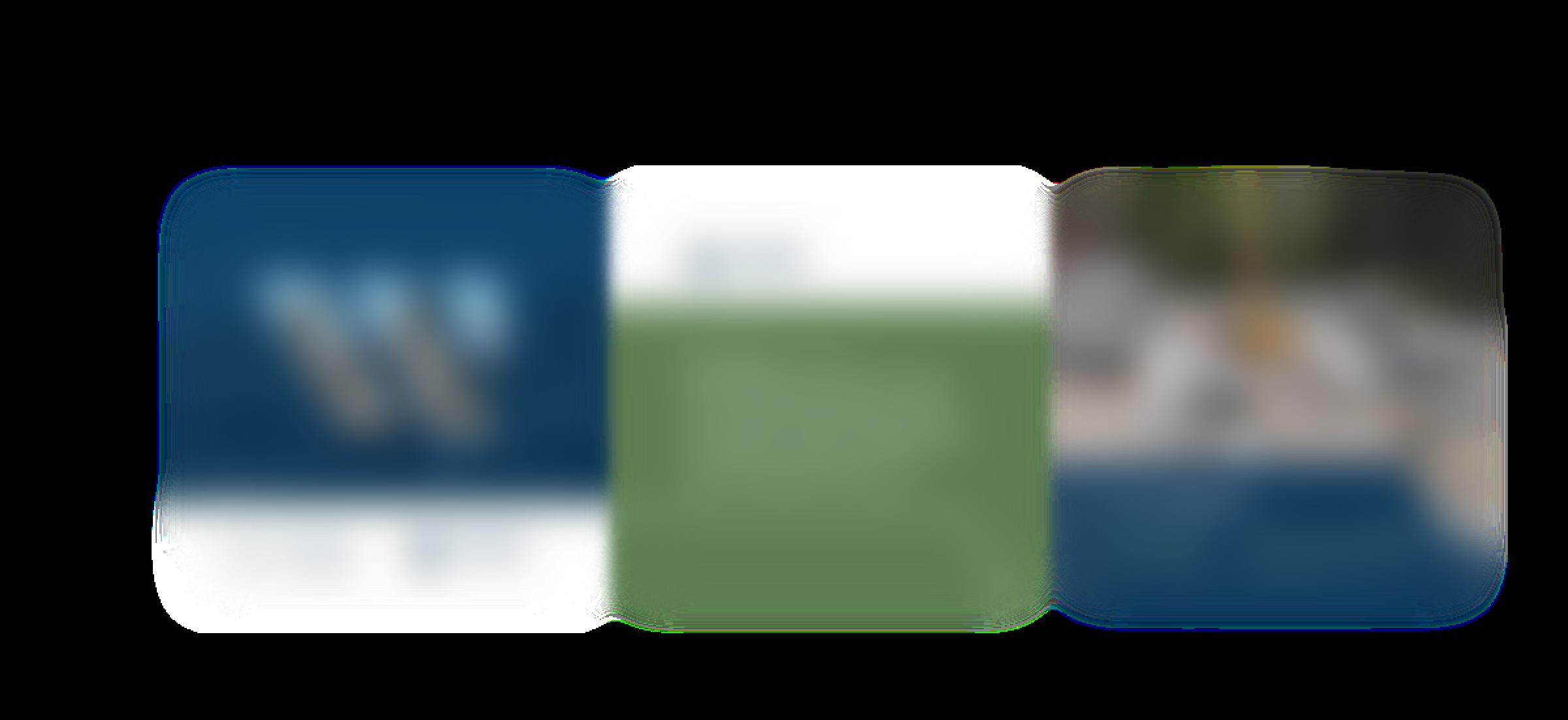 WB-Social-blur